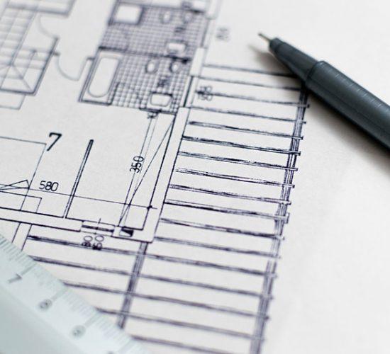 Beratung und Baubegleitung